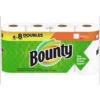 Bounty Full Sheet Paper Towel, 1 Each
