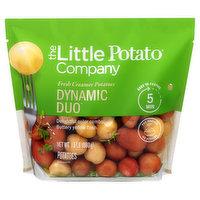 Fresh Dyn Due Potato Little, 24 Ounce