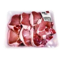 Cub Center Cut Pork Chops Value Pack, 3 Pound