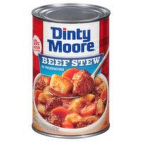 Hormel Beef Stew, 38 Ounce