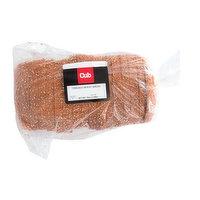 Cub Bakery Cracked Wheat Bread, 16 Ounce