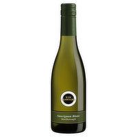 Kim Crawford Kim Crawford Wine Sauvignon Blanc, 375 Millilitre