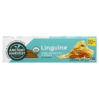 Ancient Harvest Linguine, 8 Ounce