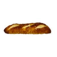 Breadsmith Pretzel BreadStick, 1 Each