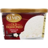 Kemps Ice Cream, Vanilla Bean, 1.5 Quart