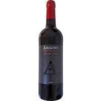 Argosy Red Blend, 750 Millilitre