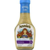 Annies Dressing, Lite, Goddess, 236 Millilitre