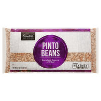 Essential Everyday Pinto Beans, 32 Ounce