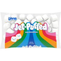 Jet-Puffed Marshmallows, 12 Ounce