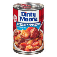 Dinty Moore Beef Stew, 15 Ounce