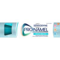 Sensodyne Toothpaste, Fresh Wave, Fresh Breath, 4 Ounce