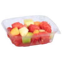 Fresh Melon Melody Tub, 1 Each