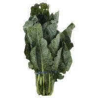 Fresh Collard Greens, 1 Each