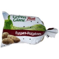 Green Giant Russet Potatoes, 5 Pound