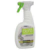 Bona Floor Cleaner, Hard-Surface, 22 Fluid ounce