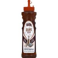 Master of Mixes Agave Nectar, 12.7 Ounce