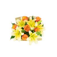 Cub Signature Bouquet, 1 Each