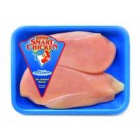 Smart Chicken Boneless Skinless Chicken Breasts, 1 Pound