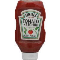 Heinz Tomato Ketchup, 32 Ounce