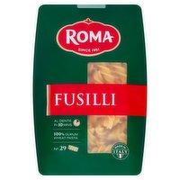 Roma Fusilli Original 500g
