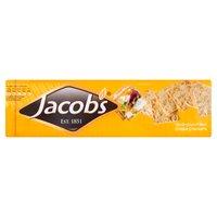 Jacob's Cream Crackers 300g