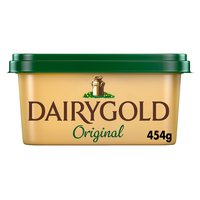 Dairygold Original 454g