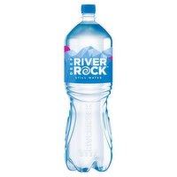 Deep RiverRock Still Water 2 Litre