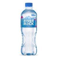 Deep RiverRock Refresh Still Water 500ml
