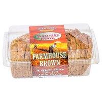 Stafford's Naturally Good Farmhouse Brown 500g