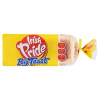 Irish Pride Big Toast 800g