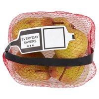 Everyday Savers 5 Pears