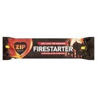 Zip Firestarter 400g