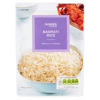 Dunnes Stores Basmati Rice 250g