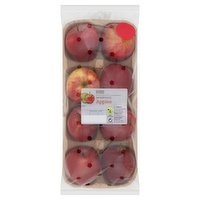 Dunnes Stores Red Delicious Apples