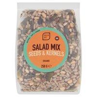 Green Age Seeds & Kernels Salad Mix 250g