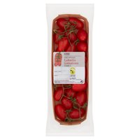 Dunnes Stores Lobello Tomatoes 200g
