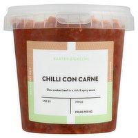 Baxter & Greene Chilli Con Carne 640g