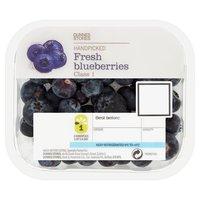 Dunnes Stores Fresh Blueberries 150g