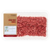 Dunnes Stores My Family Favourites Fresh Irish Beef Mince 528g