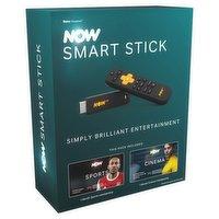NOW Smart Stick