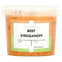 Baxter & Greene Beef Stroganoff 350g