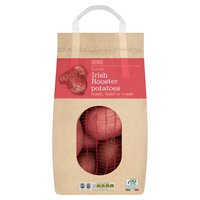 Dunnes Stores Irish Rooster Potatoes 2.5kg