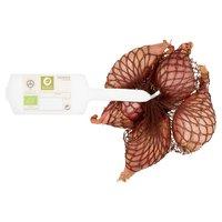 Dunnes Stores Organic Shallots 150g