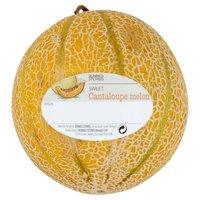 Dunnes Stores Cantaloupe Melon