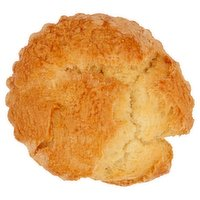 Dunnes Stores Deluxe Plain Scone 150g