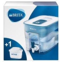 BRITA Flow Water Filter Tank