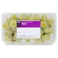 Dunnes Stores My Family Favourites Fruit