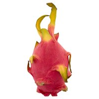 Dunnes Stores Dragon Fruit