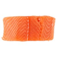 Dunnes Stores Salmon Darne 140g