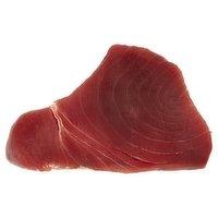Dunnes Stores Tuna Loin 220g